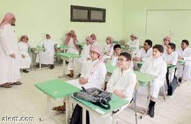 """شرح توضيحي لدرس """"القدرة الكهربائية"""" – علوم 3 متوسط ف2 /منهاج السعودية 2017"""